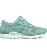 Asics sports shoes gel lyte iii w