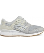 Asics sports shoes gel lyte iii