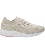 Asics zapatilla gel kayano trainer knit