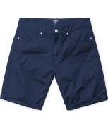 Carhartt short swell 97/3