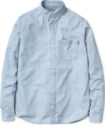 Carhartt camisa civil