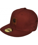 Carhartt bone brace 59fifty