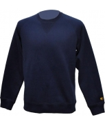 Carhartt sweat chase