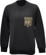 Carhartt sweat lombard