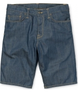 Carhartt short of ganga davies