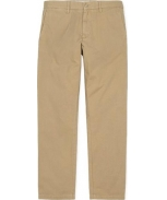 Carhartt pantalón johnson