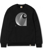 Carhartt sweat dimensions