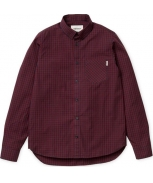 Carhartt shirt preston