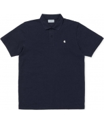 Carhartt polo shirt shirt madison