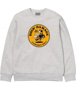 Carhartt sweat wip force