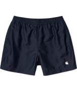 Carhartt short cay swim trunk