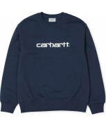 Carhartt sweat cotton