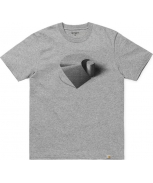 Carhartt t-shirt ramp