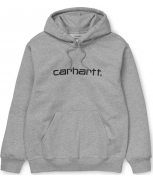 Carhartt sweat c/ capuz hooded