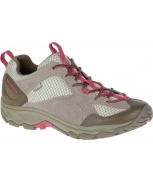 Merrell tênis avian light 2 vent waterproof w