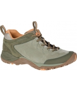 Merrell sports shoes siren traveller
