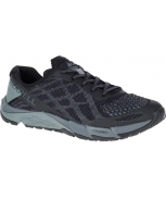 Merrell sports shoes bare access flex