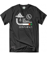 Lrg camiseta rc archive tree