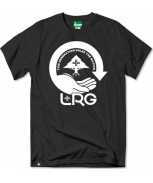 Lrg camiseta nation generation