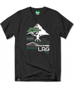 Lrg camiseta tree tech