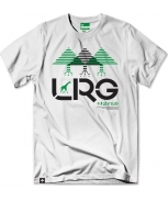 Lrg t-shirt illusion
