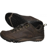 Merrell sports shoes helixer morph