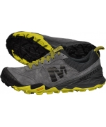 Merrell sports shoes terra turf