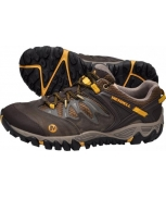 Merrell sports shoes allout blaze