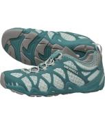 Merrell sapatilha aquaterra