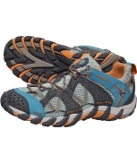 Merrell sports shoes waterpro maipo w