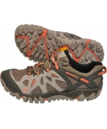 Merrell zapatilla all out blaze