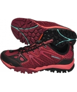 Merrell sports shoes capra rapid
