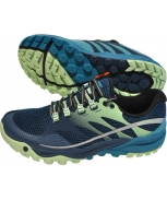 Merrell sports shoes all out charge