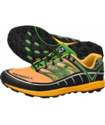 Merrell sports shoes mix master aeroblock