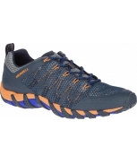 Merrell sports shoes waterpro maipo sport