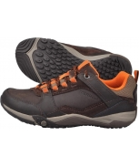 Merrell sports shoes helixer scape