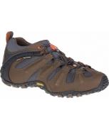 Merrell sports shoes chameleon ii stretch