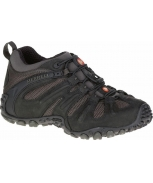 Merrell sports shoes chameleon ii strech