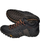 Merrell tênis intercept