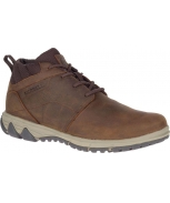 Merrell bota all out fusion