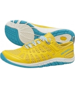 Merrell sports shoes crush