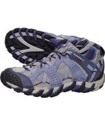 Merrell sports shoes waterpro maipo w