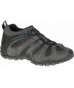 Merrell sports shoes chameleon ii stretch