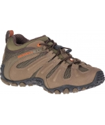 Merrell sports shoes chameleon ii stretch w
