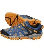 Merrell tênis all out blaze