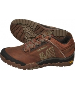 Merrell sports shoes annex