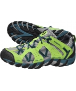 Merrell sports shoes waterpro maipo