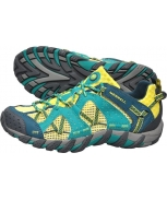Merrell zapatilla waterpro maipo w