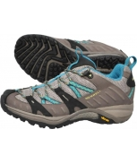 Merrell sports shoes siren sport