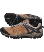 Merrell sports shoes all out blaze